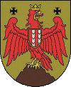 Stammtisch Burgenland