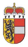 Stammtisch Salzburg