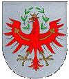 Stammtisch Tirol