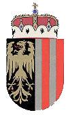 Stammtisch Oberösterreich